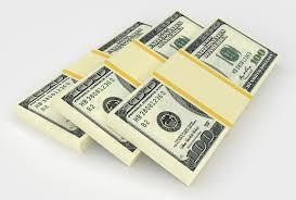 ARE YOU IN NEED OF URGENT EMERGENCY LOAN OFFER