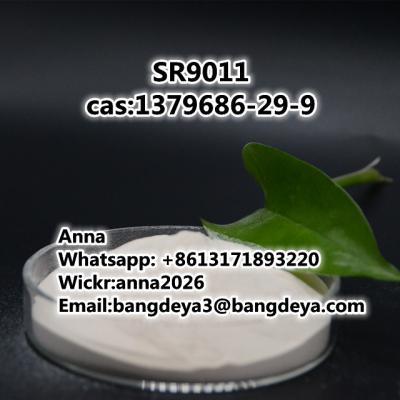 SR9011  cas:1379686-29-9
