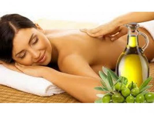 man to man body to body massage out call 0568101813
