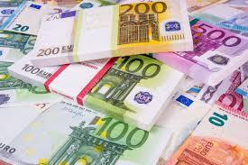 APPLY FOR LOAN TO SOLVE YOUR FINANCIAL MATTER