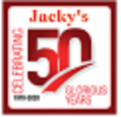 Jackys - Business Solutions Dubai