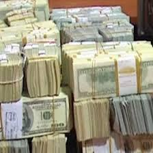 join red heart brotherhood occult to make money +2349070189543 %^} i want to join occult for money ritual $% i want to join occult to be rich and famous #% how to join brotherhood occult for wealth power riches and prosperity.