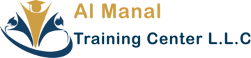 OET Course in Abu Dhabi