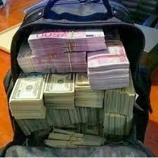 I WANT TO JOIN OCCULT FOR MONEY RITUAL +2349070189543 JOIN RED HEART FOR WEALTH SUCCESS POWER FAMOUS AND PROSPERITY!