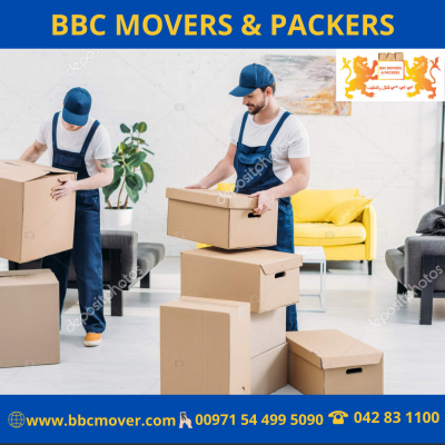 Movers Packers Shifting Offices Villa storage services Local services Export Shipping