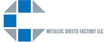 Industrial Fasteners Company & Fasteners Manufacturer | Classic Metallic