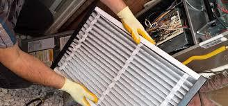 Best AC Maintenance Service in Dubai