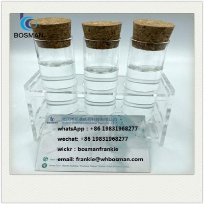 100% delivery ETHYL 2-PHENYLACETOACETATE CAS No.:5413-05-8 email?frankie@whbosman.com