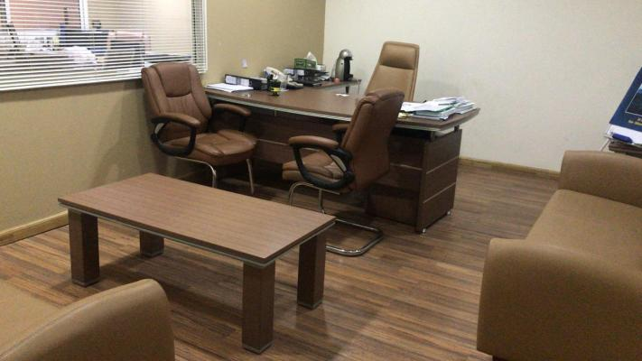 0509155715 WE BUY USED FURNITURE AND ELECTRONIC