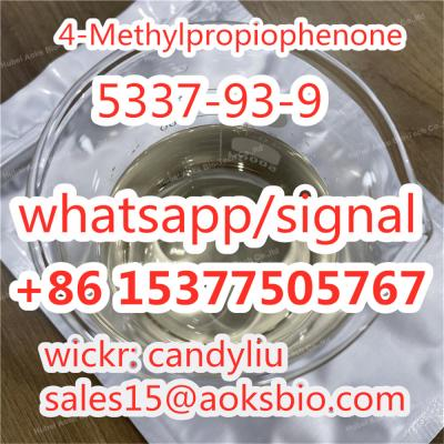 sell 5337-93-9 pharmaceutical materials, cas 5337-93-9, 5337 93 9