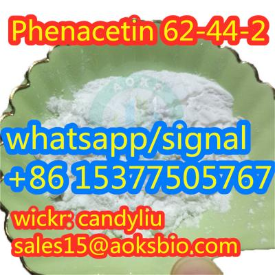 phenacetin, buy phenacetin, phenacetin powder, phenacetin crystal with safe delivery