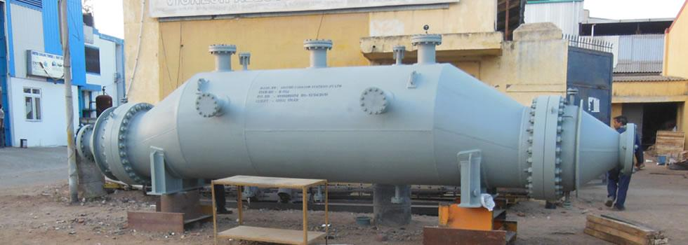 Cooling Tower, Industrial Cooling Tower