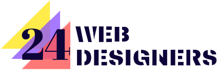 Get Best Stunning Web design Services in Dubai for affordable prices