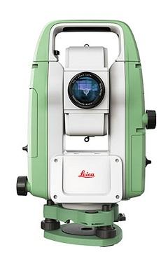 Leica Used Surveying Equipment for Sale - Falcon Geomatics