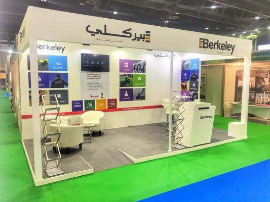 Which is the best Exhibition Signage Companies in Dubai?
