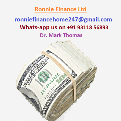 LOAN IS HERE FOR YOU PERSONAL/BUSINESS/INVESTMENT LOAN
