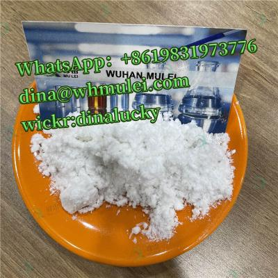 Lidocaine base powder CAS:137-58-6 buy lidocaine base powder sell lidocaine base powder price clear customs fast and safe