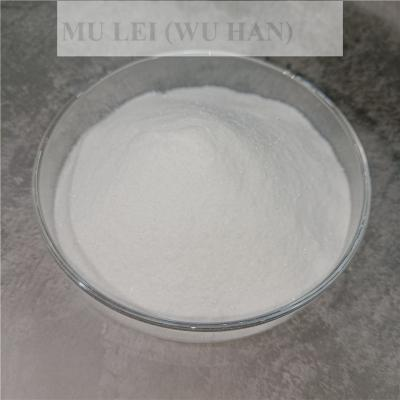 Phenacetin Powder 62-44-2 China Top Manufacturer