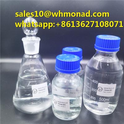 GBL,�4-Butanediol CAS�110-63-4�Bdo /1,�4�with Safe Delivery