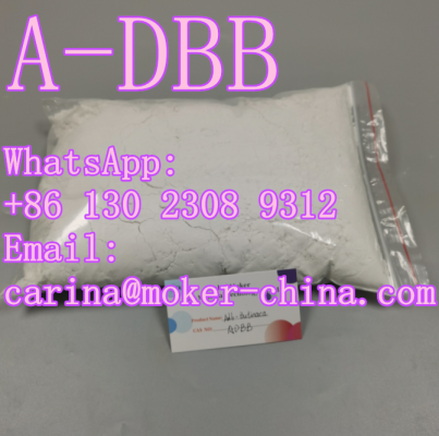 China Supplier cas 79-03-8 in Stock Chemical Liquid with Fast Delivery