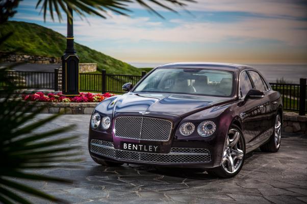 Rent a car Dubai|Rent a car Sharjah|Rent a car Abu Dhabi | Tripjohn.com