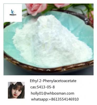 Research Chemical New BMK Powder Ethyl 3-Oxo-4-Phenylbutanoate?5413-05-8