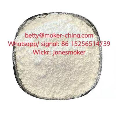 BMK glycidate for sale cas 16648-44-5 with large stock
