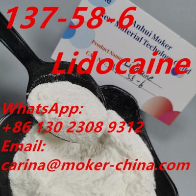 BMK Glycidate CAS 5413-05-8 with Large Stock Delivery Guaranteed