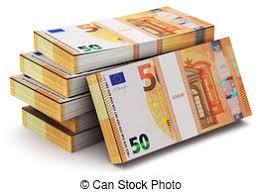 APPLY FOR URGENT LOAN OFFER TO SETTLE YOUR FINANCIAL PROBLEM