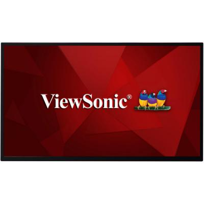 """ViewSonic CDE3205-EP 32"""" LED Commercial Display   ViewSonic ME"""