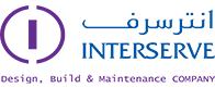 Kitchen Duct Cleaning Services Dubai | Interserve