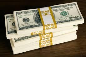 Business Loan - Apply For Quick Personal Loan