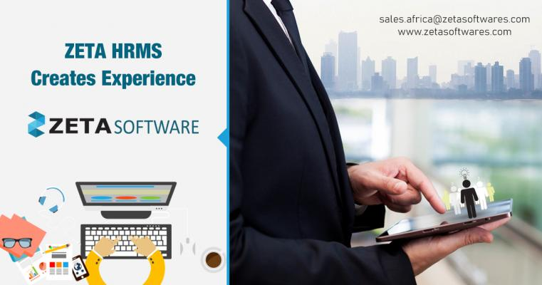 HRMS Software in UAE | Best HRMS in UAE | Payroll Software in Dubai | HR Software in Dubai, Oman
