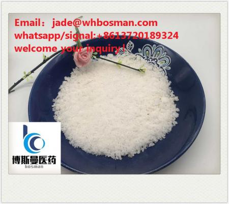 99% purity high quality Sodium borohydride 16940-66-2