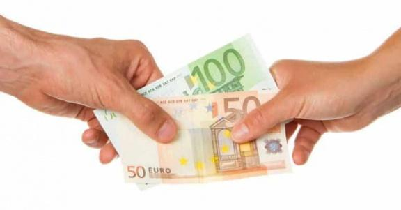 Get loan at 3% rate apply now: whatsapp: 00918152903749