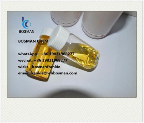 manufacture sell 3-Bromopropyne CAS No.:106-96-7 email: frankie@whbosman.com