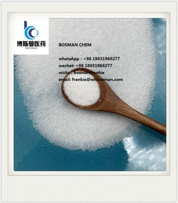 china factory sell N,N-Diethylnicotinamide CAS No.:59-26-7 email: frankie@whbosman.com