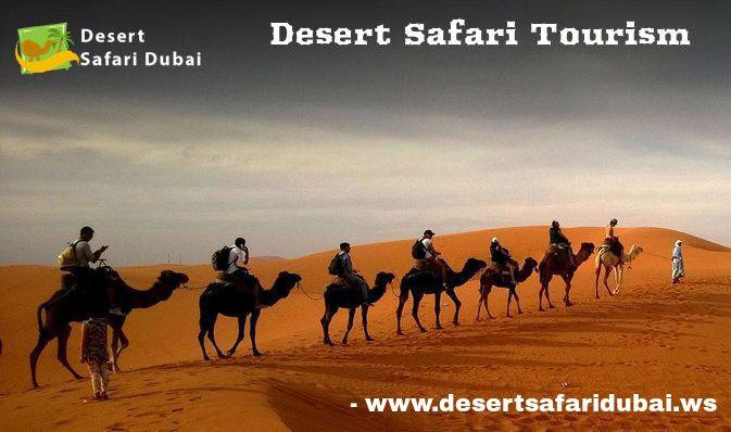 Desert Safari in Dubai at cheapest price – Desertsafaridubai.ws