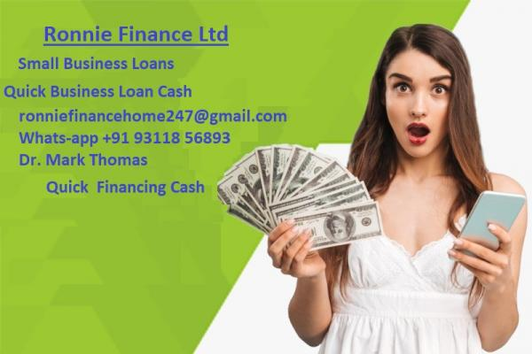 DO YOU NEED AM URGENT LOAN LOW AS 3% APPLY NOW