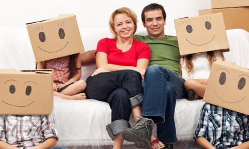MOVERS IN UAE