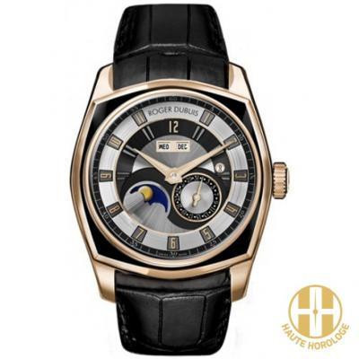 Premium Swiss made brand Watches in Middle East