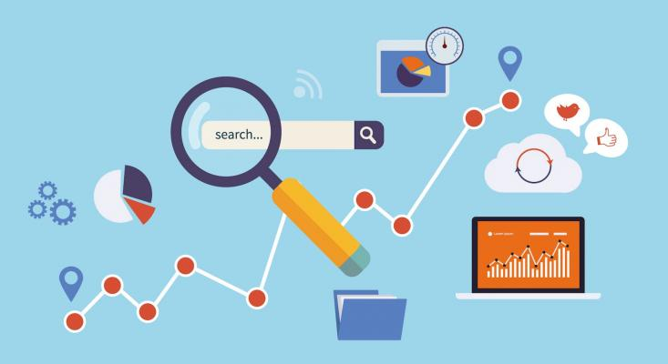 Best SEO Services in Dubai by WisTech
