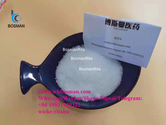Competitive China Factory Price  CAS 87120-72-7  China supplier 87120-72-7  4-Amino-1-tert-butoxycarbonylpiperidine