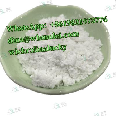 Benzocaine hcl powder buy sell benzocaine hcl powder price CAS:23239-88-5 clear customs fast and safe china supplier