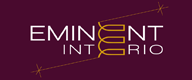 Eminent Interio - Office Fit Out Companies in Abu Dhabi