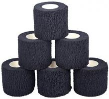 Thumb Tape (Buy one and get Two)