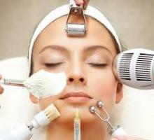 Beauty Home services in Dubai