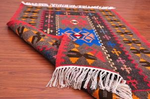 Best Classic and Modern Carpets Supplier