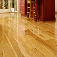 engineered wood flooring in Dubai