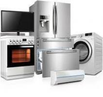 0558601999 BUYING USED FURNITURE AND ELECTRONIC